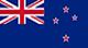 countries-flag